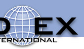 EMEDEX International