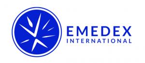 Emedex International